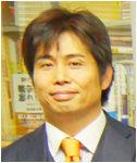 北島 弘太郎