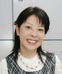 熊谷 京子